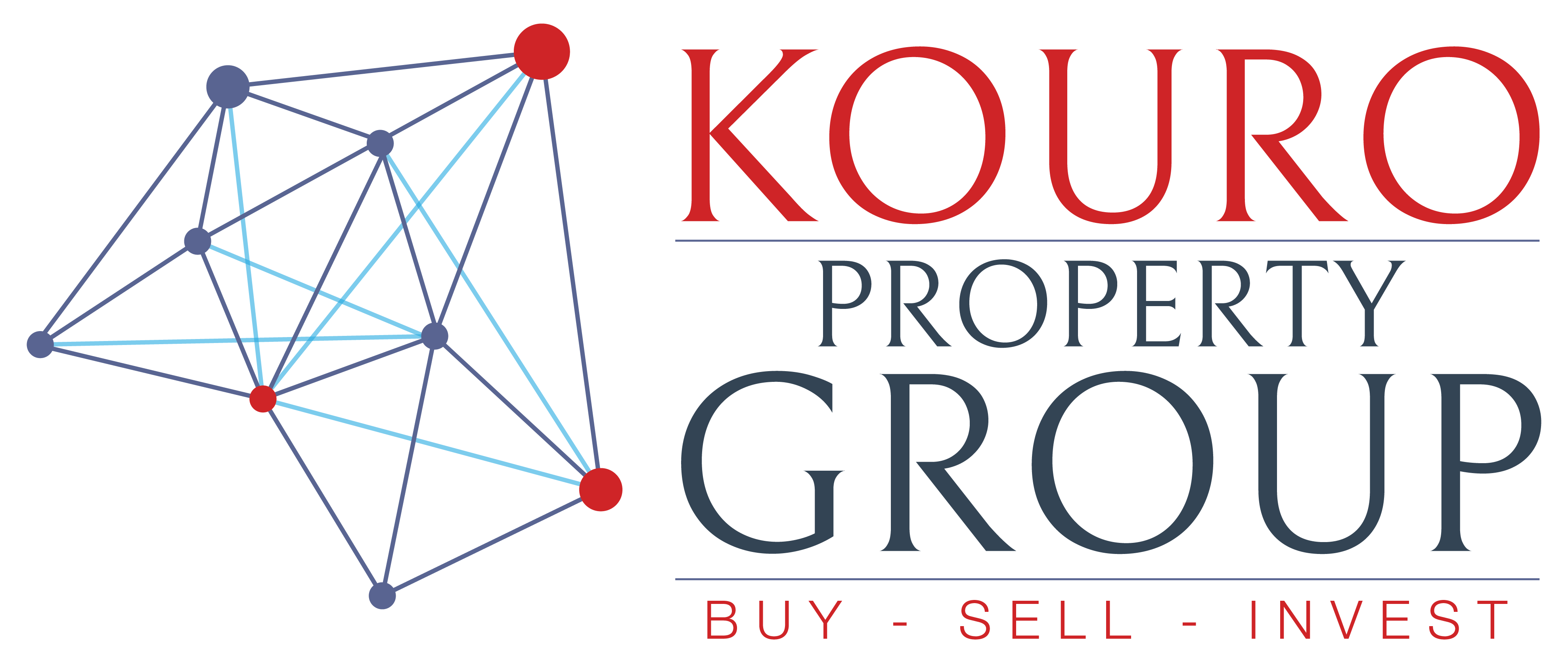 Kouro Property Group