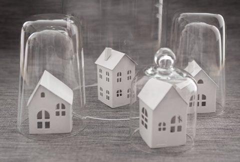 Property as an asset class