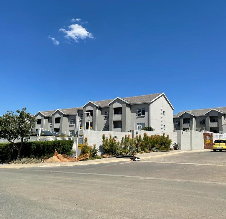 Unit 71, Stonewood Estate, Blue Hills
